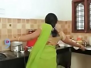 indian gay porn