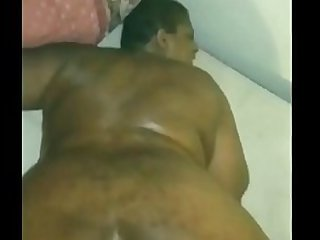 indian male sex tube
