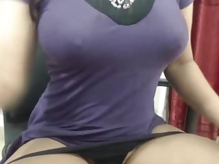 Hot Indian Sexy Bollywood Desi Aunty Fucked